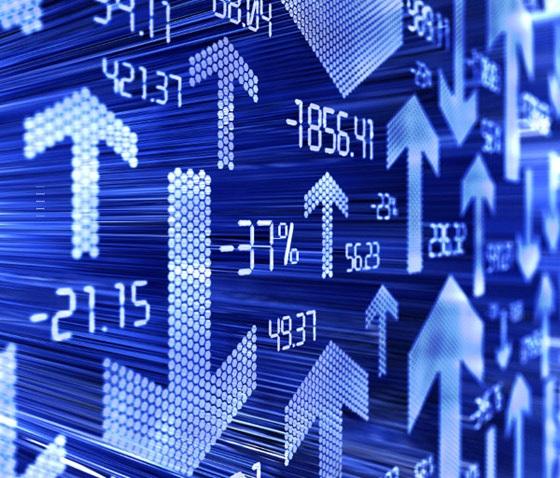 онлайн калькулятор валюты биткоин-8