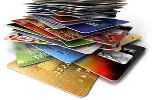 Кредит решение сразу после заявки - Официальный