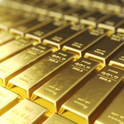 Золото на века