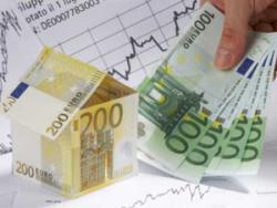 Инвестиции в иностранную недвижимость в 2014 г.