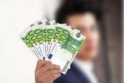 Немецкие инвестиции в России бьют очередной рекорд