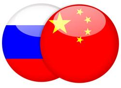 Отечественный инвестор смотрит в сторону Китая