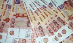 Российские вкладчики повально забирают деньги из банков