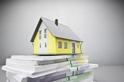 Инвестиции в недвижимость резко упали