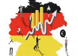 Инвестиции немецких компаний в российскую экономику становятся больше
