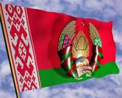 Прирост иностранных инвестиций в экономику Беларуси достиг 31,8%