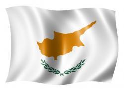 Власти Кипра заработати €4 млрд
