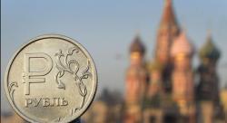 В России не ждут «крепкого» рубля
