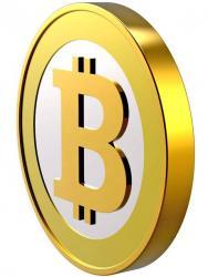 Можно ли заработать на биткоинах