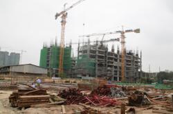 Договор инвестирования в строительство