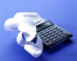 Внутренняя норма доходности инвестиционного проекта, как показатель его перспектив