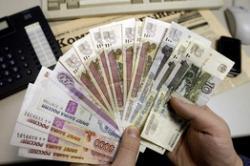 Что означает девальвация рубля