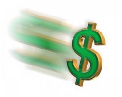 Как быстро без вложений заработать деньги