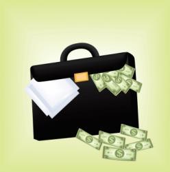 Управление портфелем финансовых активов