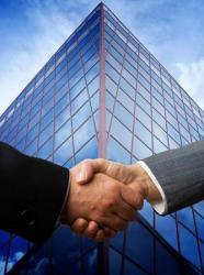 Ищу инвестора для бизнеса