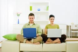 Как заработать деньги сидя дома без вложений