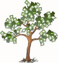 Как вложить деньги выгодно