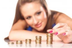 Как правильно откладывать деньги