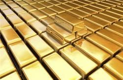 Покупка и продажа золота в Сбербанке