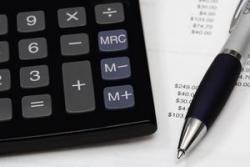 Внутренняя норма доходности инвестиционного проекта