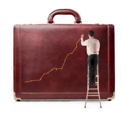 Виды портфелей ценных бумаг