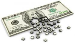 Ожидаемая инфляция наносит вред