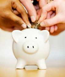 Что такое коллективные инвестиции