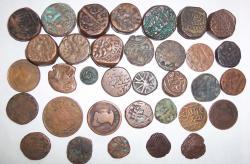 Где можно обменять монеты на деньги