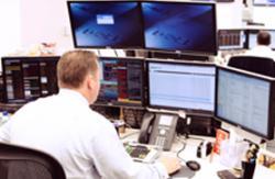 Передача акций в доверительное управление
