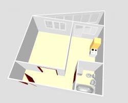 Как вложить деньги в строительство квартиры