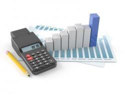 Оценка экономической эффективности инвестиционного проекта