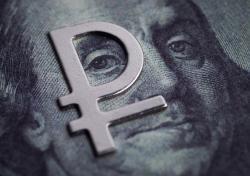 Как сохранить деньги при девальвации?
