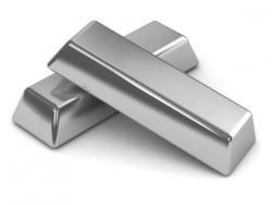 Как купить серебро в слитках