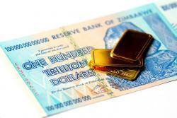 Виды инфляции и их характеристика