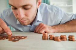 Где взять деньги с плохой кредитной историей