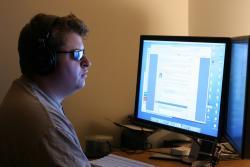 Как можно заработать деньги в Интернете без вложений