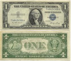 Деньги и валютные ценности как объекты гражданских прав