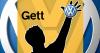 Такси-сервис Gett лишится инвестиций от Volkswagen