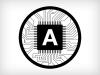 Аватар пользователя ArtemSh