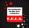 Аватар пользователя Администрация F.B.L.S.