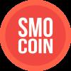 Аватар пользователя smocoin
