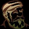 Аватар пользователя lukeech