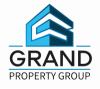 Аватар пользователя Grand Property
