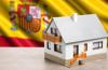 Аватар пользователя barcelona-dom