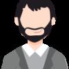 Аватар пользователя Abufuw